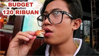 Video KELILING VIETNAM DI JAMIN MURAH MP3, 3GP, MP4, WEBM, AVI, FLV Desember 2018