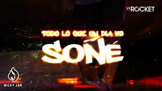 "Mira: ""Superhéroe - Nicky Jam ft J Balvin (Concept Video) (Álbum Fenix)"" https://www.youtube.com/watch?v=jVnUQa-Paq4..."