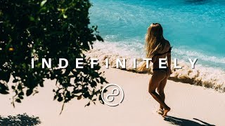 Video Summer Chill Mix 2019 'Tropical & Deep House Mix MP3, 3GP, MP4, WEBM, AVI, FLV September 2019