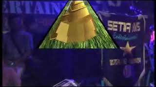 SETIA NVS Jaran Goyang New Voc. Riyanti Live Cikande Permai
