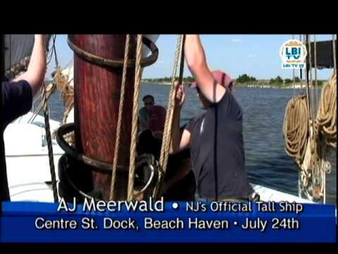 Beyond The Beach: July 2011 Part 2