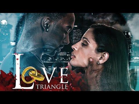 Love Triangle Trailer