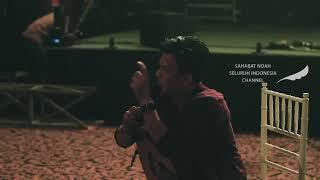 Video Inilah Cerita Ariel NOAH Tentang Lagu Ciptaannya Waktu SMA MP3, 3GP, MP4, WEBM, AVI, FLV April 2019