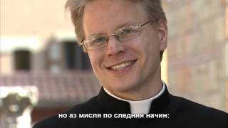 27 Нови свещеници в Господнята нива