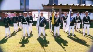 dia do Marinheiro.