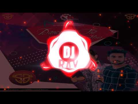 Video Ekda Ekda Vs. Rohi Sange Elisi Ra (Remix) DJ AM x DJ RAY download in MP3, 3GP, MP4, WEBM, AVI, FLV January 2017