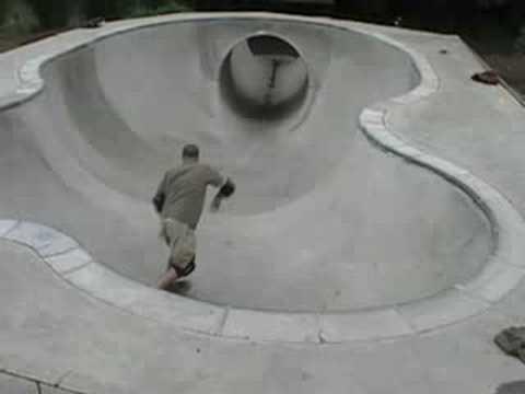 mcminnville skatepark