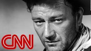 Video Outrage after John Wayne's old interview resurfaces MP3, 3GP, MP4, WEBM, AVI, FLV Maret 2019