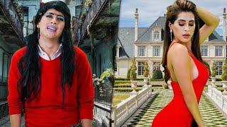 BELLA (Parodia) | Mujer tan fea | Kim Shantal