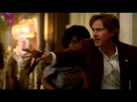 True Blood 7x05 Promo Preview HD 'Lost Cause' Season 7 Episode 5 Promo