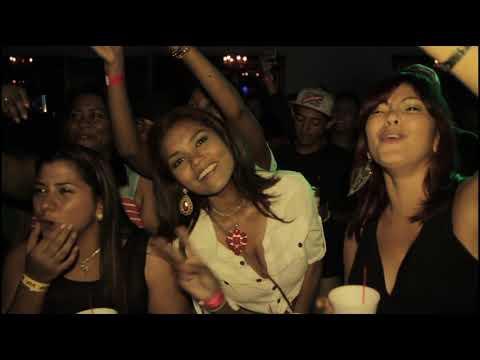 DJ CHIQUI DUBS Presents