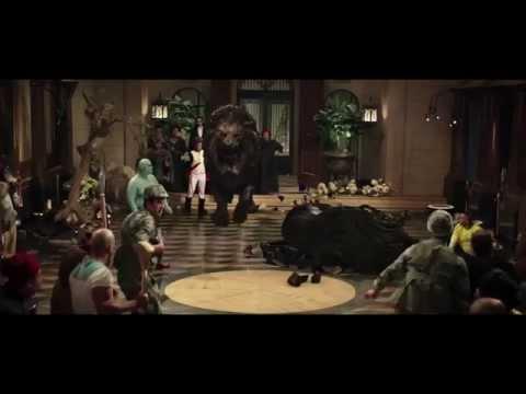 """تامر حسني يطرح """"وبعدين"""" الدعائية لفيلم """"الحرب العالمية الثالثة"""""""