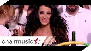 Etnon Feat Lea Metolli&Mc Kresha - Move Ur Body (Official Video)