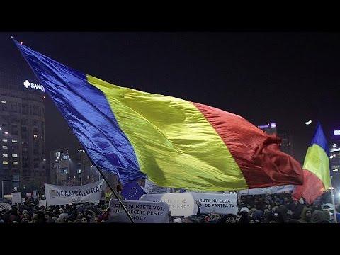 Ε.Ε.: Άτυπη διορία στο Βουκουρέστι για την διαφθορά