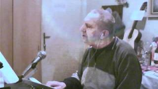 Video Ďábel z bakelitu.avi