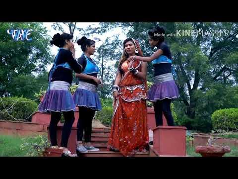 Video new bhojpuri full hd video xxxxxxx download in MP3, 3GP, MP4, WEBM, AVI, FLV January 2017