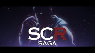 2GGC: SCR Saga fan trailer