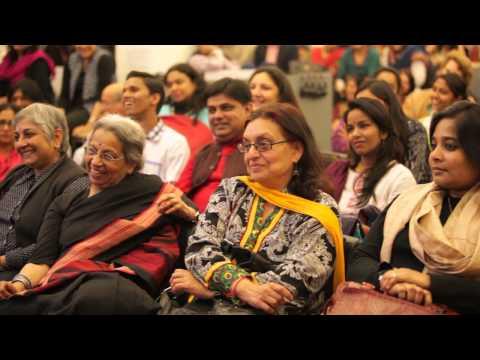 Mir Koonj Shabana Mir's Blog Koonj