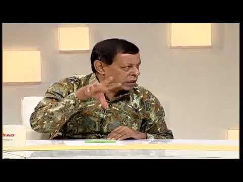 Tritiyo Matra Episode 5126