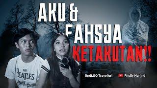 Video Jalan jalan ke Kuburan [Indi.GO.Traveller] MP3, 3GP, MP4, WEBM, AVI, FLV April 2019