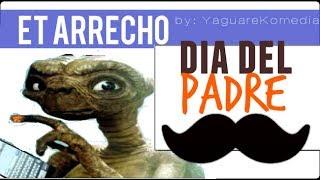 si ves este video no olvides suscribirte a este canal. . Instagram: https://www.instagram.com/yaguarekome... Facebook:...