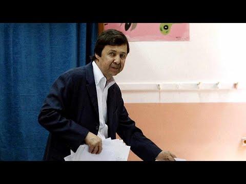 Algerien: Verhaftung des Bruders des Ex-Präsidenten u ...