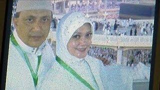 Video Tiga Bulan Jadi Mualaf, Bella Saphira Pergi Haji Bersama Suami - Intens 25 Oktober 2013 MP3, 3GP, MP4, WEBM, AVI, FLV Oktober 2018