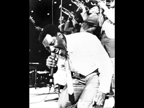 Home in Your Heart (1965) (Song) by Otis Redding