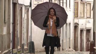 Coimbra Portugal  city photo : Conheça a cidade de Coimbra em Portugal!