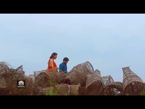Video Bengali Short Film 2017 || Taan