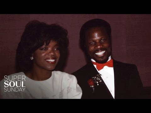 Pastor Wintley Phipps Predicted Oprah's Success | SuperSoul Sunday | Oprah Winfrey Network