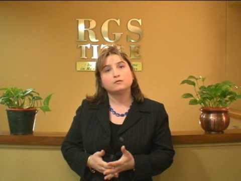 Agents Update Tax Season 2008