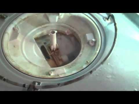 Frigidaire dishwasher parts   Maytag dishwasher parts manual
