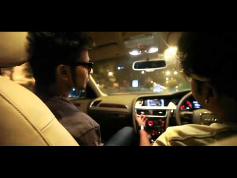 Video A bazz n Romi Vee Saath Naa Diya   2012 download in MP3, 3GP, MP4, WEBM, AVI, FLV January 2017