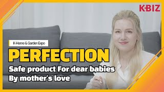 Perfection Breast milk storage bags With thermochromic indicator 200ml 120pcs youtube video