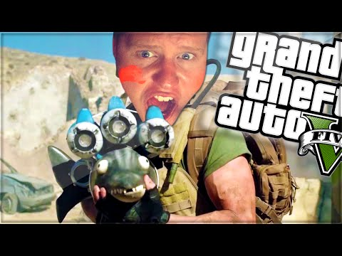 rail - Leave a like for more GTA 5 Funny Moments! ○ GTA 5 Funny Moments Playlist: http://bit.ly/1gUy7PY ○ Click here to subscribe: http://bit.ly/1lJrqYB ○ My FIFA Channel: http://bit.ly/RP1Y6V...