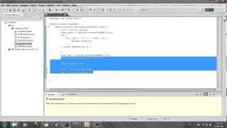[Java cơ bản] Bài 19: Thời gian hệ thống