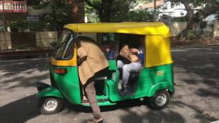 Video Types Of Auto Drivers - Part 2 MP3, 3GP, MP4, WEBM, AVI, FLV Mei 2018