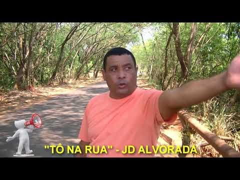 Jales - Quadro