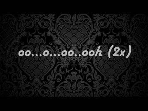 Panic! At The Disco - This Is Gospel (Piano Version Lyrics)
