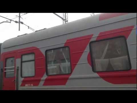 Труппа театра отправляется на 'Золотую Маску 2013'