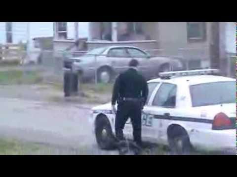 Ricky Koher ParkersburgWV Police DUI