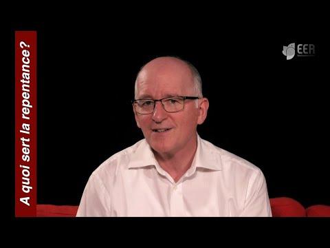 Walter ZANZEN : A quoi sert la repentance