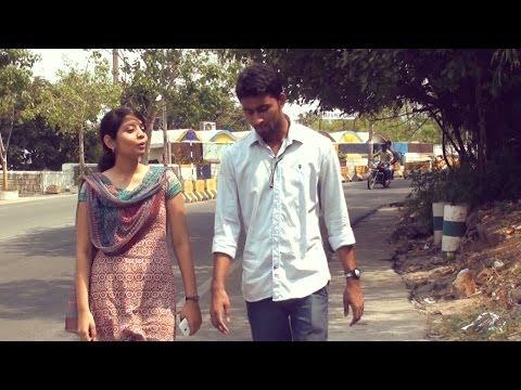 Just A Dream short film