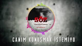 image of Atakan Ilgazdağ |  #Söz Dizi Müziği -