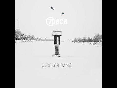 -gWA_FBMcyc