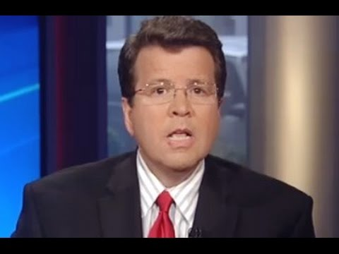 "Republicans - It's rare to see a Fox News host defending anyone connected to the Obama administration, but today Neil Cavuto bluntly told Republican critics of Ebola czar Ron Klain to ""shut up."" He..."