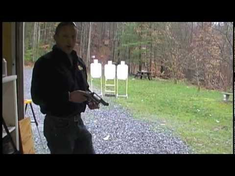 Lehigh Defense Multiple Projectile Ammunition