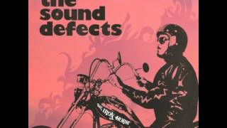 Video The Sound Defects - The Iron Horse [Full album] MP3, 3GP, MP4, WEBM, AVI, FLV Juni 2019