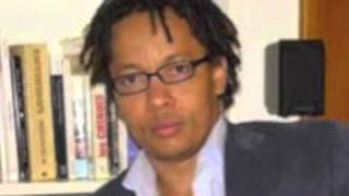 Jules Diop descends Macky Sall